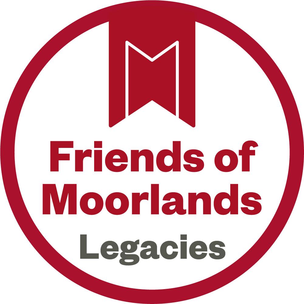Moorlands College favicon