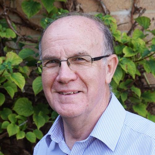 David McLellan