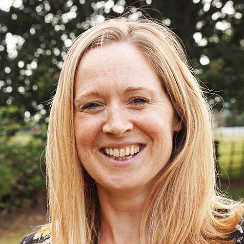 Emma Coffey