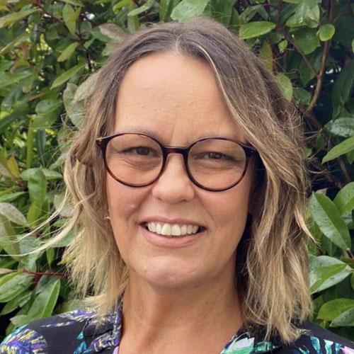 Helen Hender