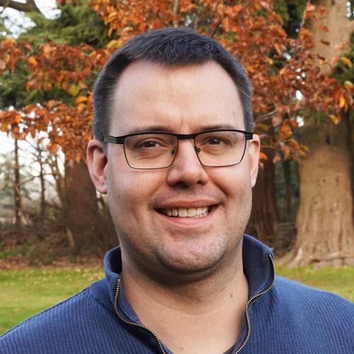 Matt Mellor